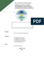 LEY-DE-ELECCIONES-MUNICIPALES (1).docx