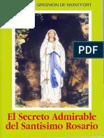 Secreto-Del-Santo-Rosario.pdf