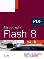 Phillip Kerman-Macromedia Flash 8 @Work _ Projects and Techniques to Get the Job Done-Sams (2006)