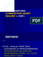 160192147-GAGAL-JANTUNG-CONGESTIVE-HEART-FAILURE-CHF-ppt.ppt