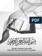 Buku Hadits Sederhana Layak Baca.pdf