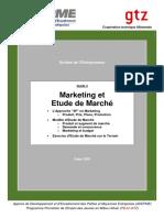 guide4-marketing-version-finale.pdf