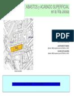Mercado 2006.pdf