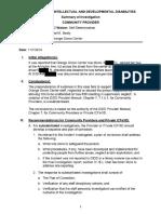 10042_Redacted.pdf