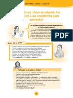 adaptacion de los seres vivos.pdf