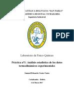 Informe_1_FQ.docx-1