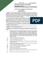 Reglamento interno CRE.doc