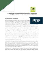 IV_Rodenticidas_anticoagulantes_y_sus_caracteristicas.23.pdf