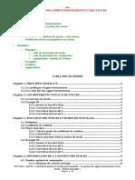 gestion-de-approvisionnement-et-des-stks (1).pdf