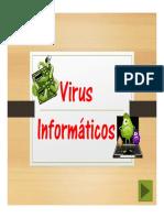 5. Presentacion Virus