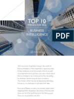 top10bitrends2016_final_gs_2.pdf