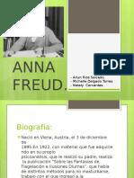 anafreud-130109045119-phpapp01