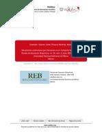 49026202.pdf