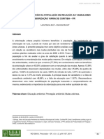 Vandalismo na arborizaçao.pdf