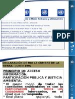 SEM4 Sesion07 Participación Ciudadana ONU