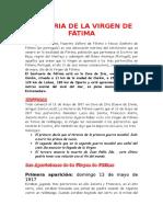 historiadelavirgendeftima-140311075312-phpapp02.docx