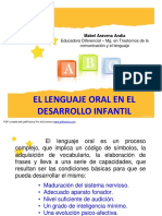 Lenguaje oral y desarrollo infantil.pdf