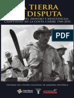 tierra-en-disputa.pdf