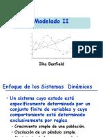 Modelado II Completo