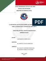 TORRES_SACO_JOSE_GESTION_INFANCIA.pdf