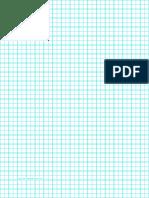 grid-portrait-letter-4-noindex