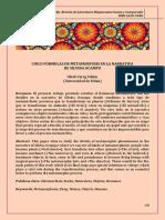 cinco fórmulas de metamorfósis en la narrativa de silvina ocampo.pdf