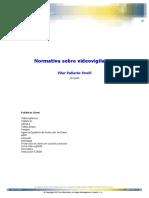 Publicacion IMS Normativa Sobre Videovigilancia 2007-07-19