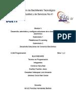 Informe Felicitas (2)