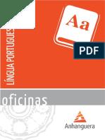 Lingua__Portuguesa_III_parte1.pdf