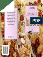 Tentadoras Pastas de t.pdf