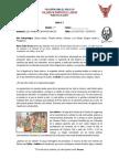 GUIA Nº 03.pdf