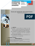 IP5a5