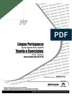 20101112153921_ling_port_pf_ag_adm_02_2010_james.pdf