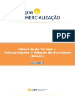 glossario_de_termos_2013.3.0