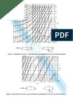 tabelas alvenaria estrutural