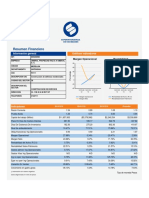 InformeFinanciero800208590 Umbral