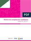 Competencias ciudadanas 2015-1.pdf