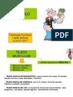 3. músculo.pptx