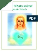 Diario del Puente a la Libertad. Madre María.pdf