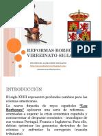 reformasborbonicasvirreinatosigloxviii-140128201455-phpapp01