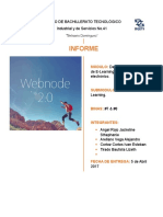 Informe-Webnode-1.docx