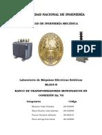 labo4-al-92.2536746-por-ciuerto-1