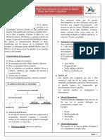 (2) materia y energia-presnm.pdf