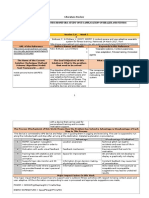 1. Literature Review Template.docx