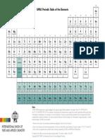 Tabla periódica IUPAC - Masas atómicas estándar.pdf
