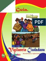 guia-de-vigilancia-ciudadana.pdf