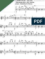 [Superpartituras.com.Br] 10 Duetos Para Trompete