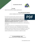 carta proyecto.docx
