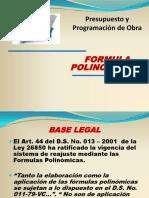 CLASE-formula-polinomica.pdf