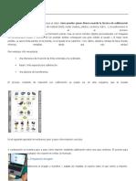 89823568-Curso-Basico-de-Estampado-Con-Sublimacion-y-Con-Vinyl-Textil.pdf
